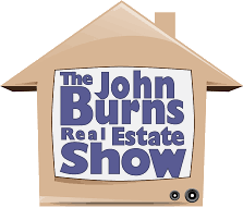 JohnBurnsShow.com